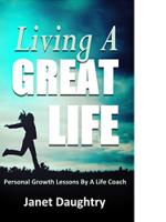 christian coaching book